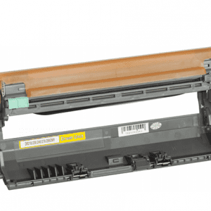Compatible Brother DR-240CL Yellow drum unit - 15,000 pages