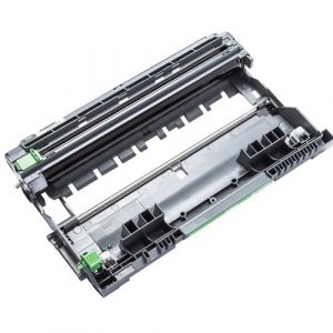Compatible Brother DR-2425 drum unit - 12,000 pages