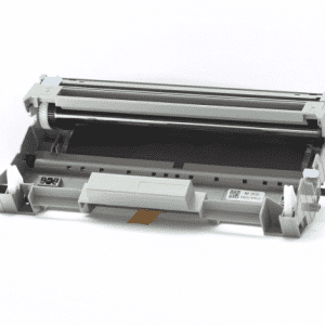 Compatible Brother DR-3215 drum unit - 25,000 pages