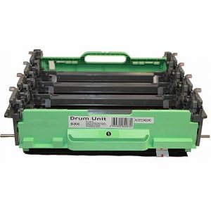 Compatible Brother DR-340CL drum unit - 25,000 pages