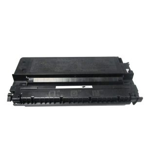Compatible Canon E-30/E-31 toner cartridge - 3,700 pages