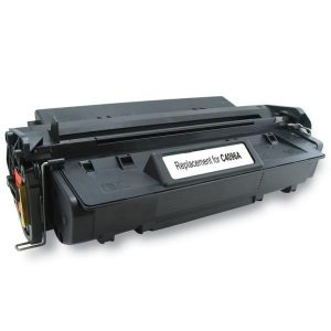 Compatible Canon EP-32 toner cartridge - 5,000 pages