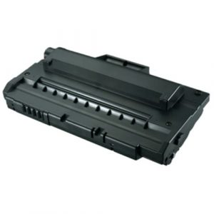 Compatible Samsung ML-2250D5 toner cartridge - 5,000 pages