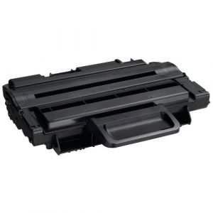 Compatible Samsung ML-D2850B toner cartridge - 5,000 pages