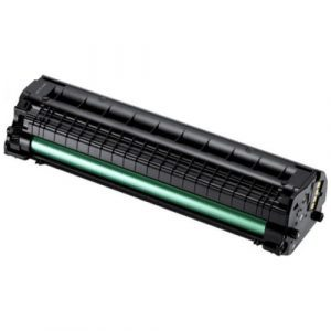 Compatible Samsung MLT-D104S toner cartridge - 1,500 pages