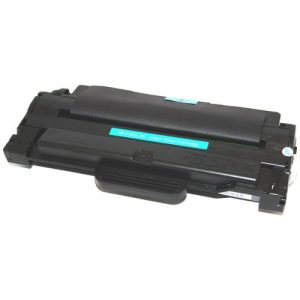 Compatible Samsung MLT-D105L High Yield toner cartridge - 2,500 pages