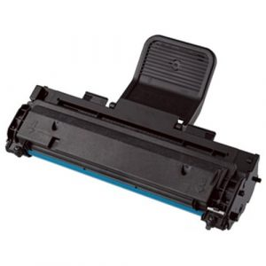 Compatible Samsung MLT-D108S/SCX-2240 toner cartridge - 1,500 pages