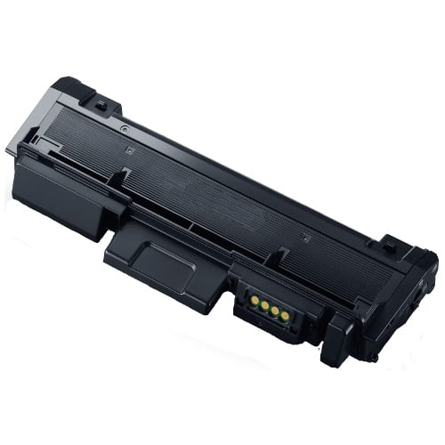 Compatible Samsung MLT-D116L High Yield - 3,000 pages