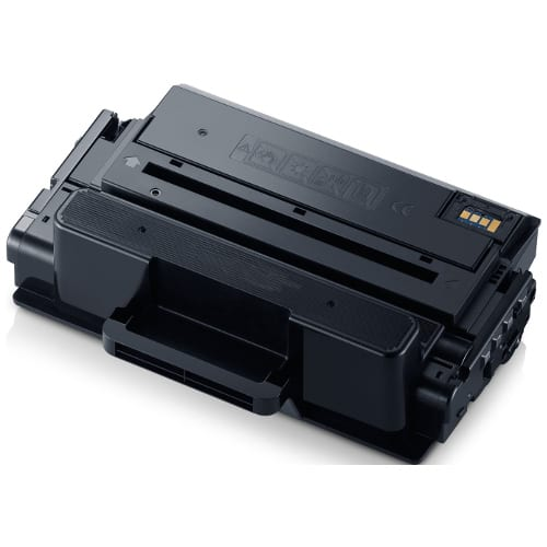 Compatible Samsung MLT-D203L High Yield toner cartridge - 5,000 pages