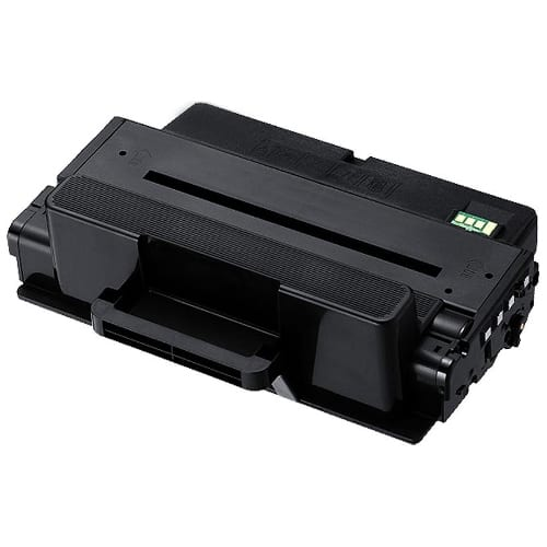 Compatible Samsung MLT-D205L High Yield toner cartridge - 5,000 pages