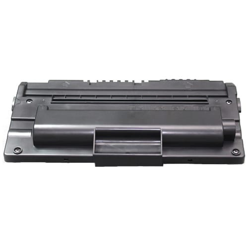 Compatible Samsung MLT-D208L High Yield toner cartridge - 10,000 pages