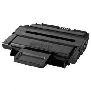 Compatible Samsung MLT-D209L High Yield toner cartridge - 5,000 pages