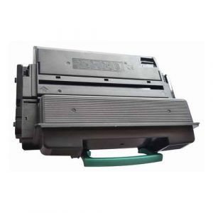 Compatible Samsung MLT-D305L High Yield toner cartridge - 15,000 pages