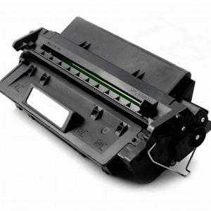 Compatible HP 10A (Q2610A) toner cartridge - 6,000 pages