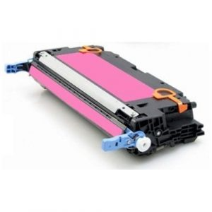 Compatible HP 503A (Q7583A) Magenta toner cartridge - 6,000 pages