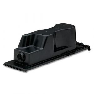 Compatible Canon TG-18 (GPR-6) toner cartridge - 15,000 pages
