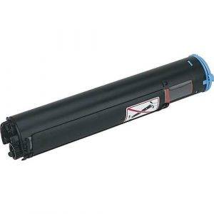 Compatible Canon TG-32 (GPR-22) toner cartridge - 8,400 pages