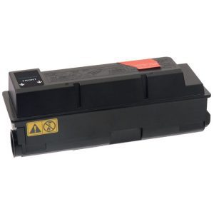 Compatible Kyocera TK-310 Black toner cartridge - 12,000 pages