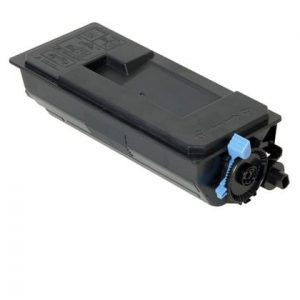 Compatible Kyocera TK-354 Black toner cartridge - 15,000 pages