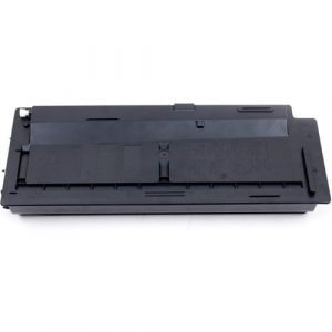 Compatible Kyocera TK-479 Black toner cartridge - 15,000 pages