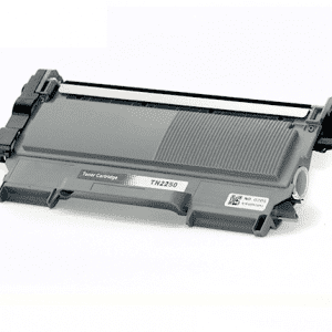 Compatible Brother TN-2250 toner cartridge - 2,600 pages