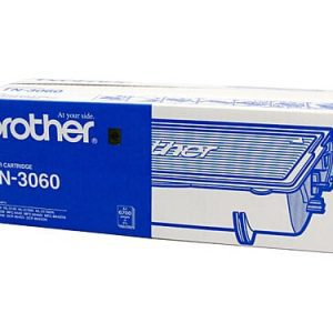 Genuine Brother TN-3060 toner cartridge - 6,700 pages