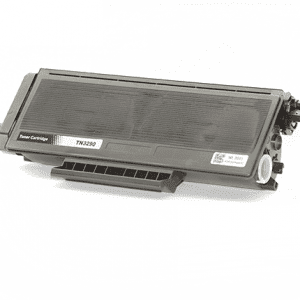 Compatible Brother TN-3185 toner cartridge - 7,000 pages