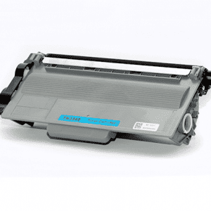 Compatible Brother TN-3340 toner cartridge - 8,000 pages
