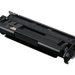 Genuine Xerox CT350936 Black toner cartridge - 15,000 pages